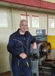 Boris, 43, Taganrog
