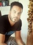 inSider, 28  , As Sib al Jadidah
