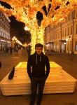 Никита., 27 лет, Мытищи