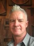 Michael, 48  , Durham