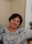Tigrusha, 46  , Timashevsk