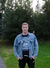 Vitaliy, 43, Russia, Vnukovo