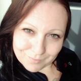 Елена, 42  , Hannover