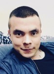 Vyacheslav, 27  , Yekaterinburg