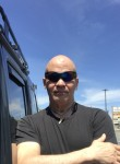 Oscar LeBron, 57  , Borough of Queens