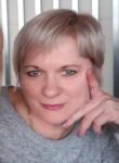 Карина, 51  , Kiev
