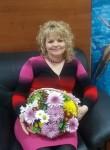Lyudmila, 54  , Tashkent