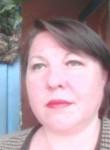 Olesya, 40  , Gomel