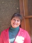 Natasha, 51  , Khlevnoye