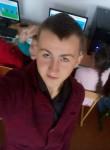 Andrіy, 18  , Ivano-Frankove