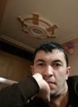 Baxa, 31  , Bukhara