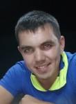 maksbulatovd811