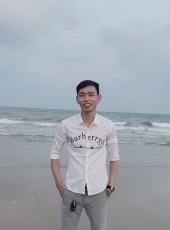 Đình Hoàn, 25, Vietnam, Hanoi