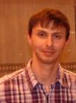 Aleksey, 37, Stavropol