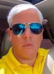 Guillermo, 45  , Barquisimeto