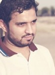 Mohsin, 30  , Lahore