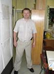 KAZIMIR, 52, Kiev