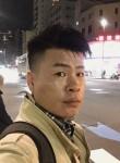 Jasper-lin, 21, Sapporo