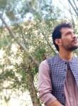 زمری, 18  , Kabul