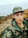 Zhorik, 22, Izmayil