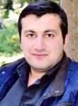 Baxruz, 37 лет, Gəncə