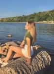 Anastasiya , 23, Krasnodar