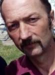 Владимир, 49 лет, Улан-Удэ