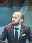 Dmitriy, 30  , Krasnoobsk
