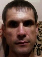 Vitaliy, 40, Ukraine, Kiev
