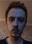Dima, 24  , Staryy Oskol