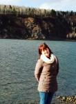 Elena, 54  , Anapa