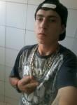 Robi, 23  , Ararangua