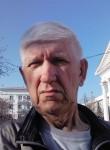 Askhat, 72  , Ufa