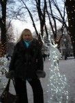 Lyudmila, 43, Dnipr