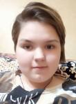 Aliya, 20  , Baku