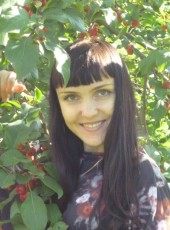 Zhanna, 42, Russia, Tyumen