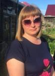 Vera, 37  , Sovetskaya Gavan
