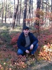 Yuriy Pit, 36, Russia, Kaliningrad