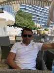 mikhail, 45  , Vologda