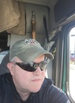 Roland, 49  , Westmont (State of Illinois)