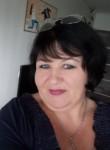 Tanya, 52  , Dnipr