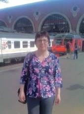 Natalya, 52, Russia, Ryazan