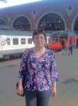 Natalya, 52  , Ryazan