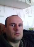Анатолий, 31 год, Ряжск