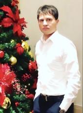 Rinatius, 33, Kazakhstan, Astana