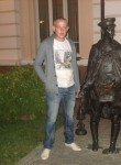 Dmitriy, 33  , Salihorsk