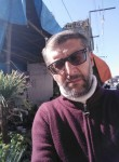 mehmetkarsandi, 50  , Adana