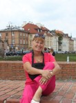 Lidiya, 59  , Ulyanovsk