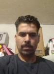 Refugio ruiz Ada, 47  , Aguascalientes