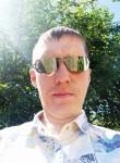 Viktor, 46, Chelyabinsk